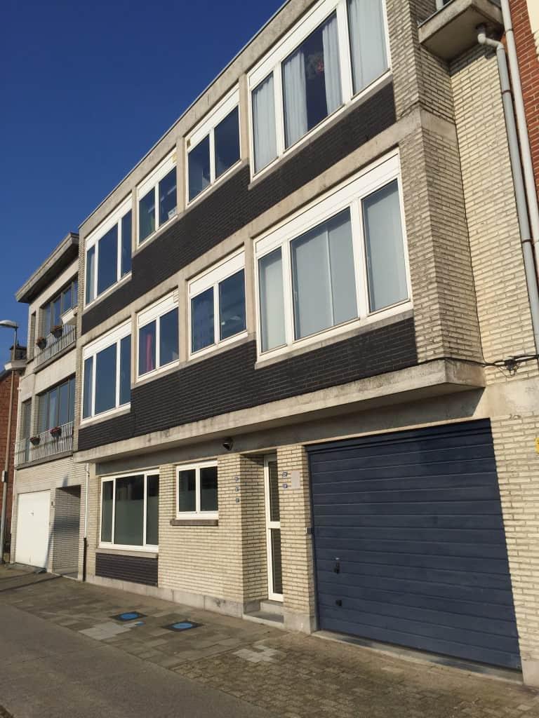 Huis verkopen in gent de huisopkoper direct geld for Huis te koop oost vlaanderen