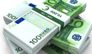 Minstens €2.500 voorschot | De Huisopkoper