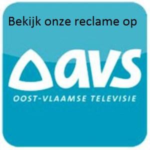 AVS reclame | De Huisopkoper