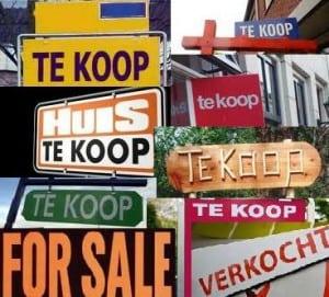 huis te koop | De Huisopkoper