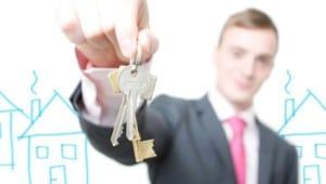 huis verkopen zonder makelaar | De Huisopkoper
