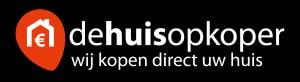 De Huisopkoper | Wij Kopen Direct Uw Huis
