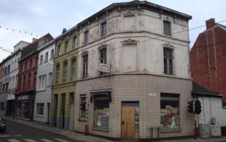 Vastgoed in Vlaanderen | De Huisopkoper