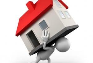 mijn huis verkoop ik zelf | De Huisopkoper