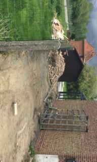 huis oosterzele renovatie   e