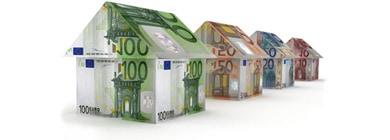 huis verkopen en terug huren